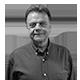 Conceito teorizado por Richard H. Thaler, um dos pais da Economia Comportamental, tem como objetivo alterar o comportamento das pessoas de um modo previsível, mas sem proibir quaisquer opções